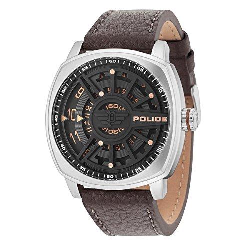 Reloj Police para Hombre PL15239JS.02