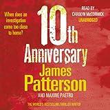 10th Anniversary: The Women's Murder Club, Book 10