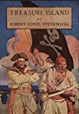 Treasure Island + 3 FREE EBOOKS [illustrated edition]