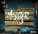 Monster 1983, Staffel III, Folge 01-05
