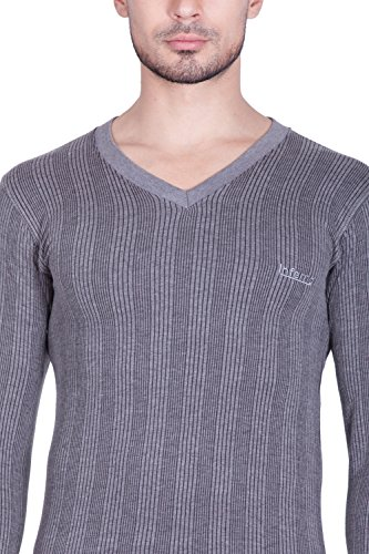Lux-Inferno-Mens-Cotton-Thermal-Top