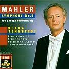 Mahler: Symphony No 5