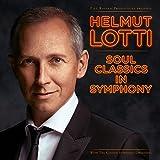 Soul Classics in Symphony