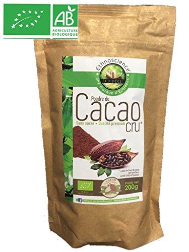 poudre-de-cacao-cru-bio-sans-sucre-qualite-premium-200g