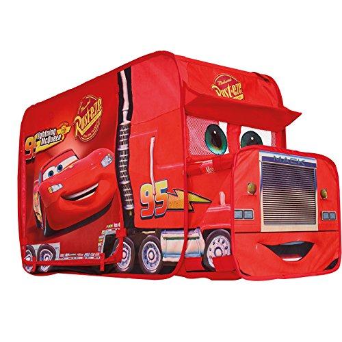Worlds Apart - 865158 - Tente Camion - Disney Cars Mack