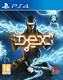 Dex (PS4) UK IMPORT