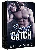 #10: Secret Catch: A Sports Romance  Bundle