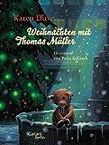 Weihnachten mit Thomas M?ller