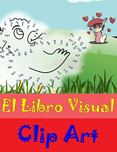 El Libro Visual: Clip Art