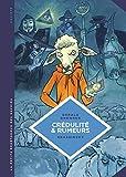 ISBN 2803672456