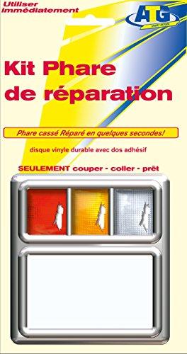 kit-di-riparazione-rapida-per-luci-posteriori-e-indicatori-di-direzione-liscia-senza-struttura