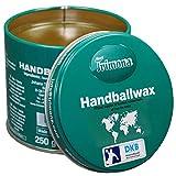 Trimona (58/KG Handballwax Classic 250g Dose Handball Wachs