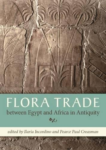 flora-trade-between-egypt-and-africa-in-antiquity