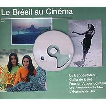 Le Brésil Au Cinéma