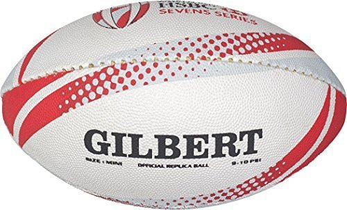 gilbert-rugby-sports-cousu-main-rubber-surface-hsbc-monde-series-ballon-replica-rouge-blanc-size-5