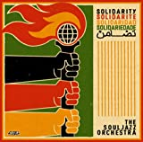 "Afficher ""Solidarity"""