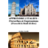 Apprendre l'Italien : Proverbes et Expressions (French Edition)