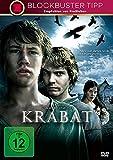 Krabat kostenlos online stream