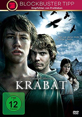 Krabat (Top-kinder-filme)
