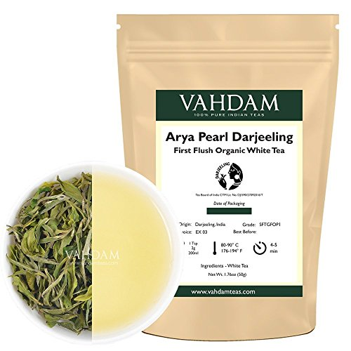 2017-harvest-arya-pearl-darjeeling-first-flush-white-tea-100-pure-unblended-white-tea-loose-leaf-sou