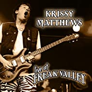 Live at Freak Valley (Live)