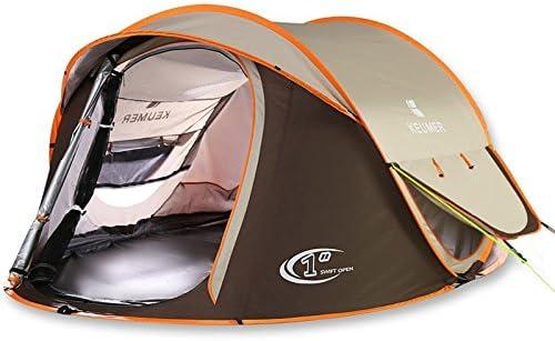 Dlkjsikogklsdgs Tenda da Spiaggia, Tende da Spiaggia Apri Apri Apri automaticamente Pieghevole Tenda da Pesca all'aperto Tenda da Sole B07MK2ZVQM Parent   Elegante e divertente    Discount  d9f0a4