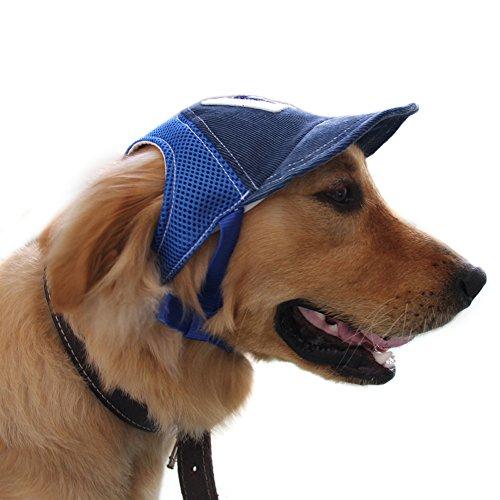 bwogue-chien-chiot-chapeau-de-baseball-reglable-sports-de-plein-air-chapeau-de-protection-solaire-po