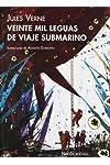 https://libros.plus/veinte-mil-leguas-de-viaje-submarino/