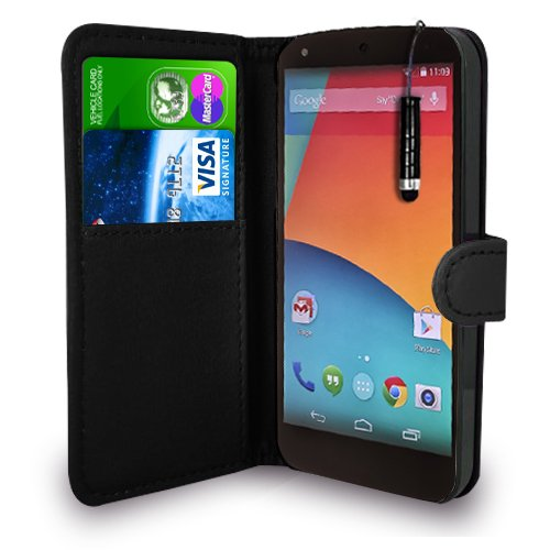 gbosr-lg-google-nexus-5-black-leather-wallet-flip-case-cover-pouch-free-screen-protector-mini-touch-