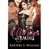 Liebesromane:Die Wg Ihrer Traume: Western Romane, Historische Liebesromane, Cowboy Romane, Romantische Romane (Liebesromane Dreierbeziehung, Lust)