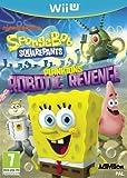 Cheapest Sponge Bob Square Pants Plankton's Robotic Revenge on Nintendo Wii
