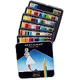 Matite colorate Premier Prismacolor 132/Pkg-