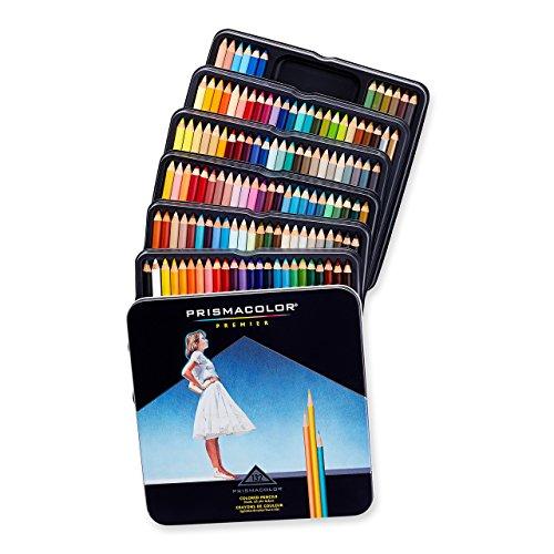 sanford-holz-prismacolor-premier-buntstifte-132-farben