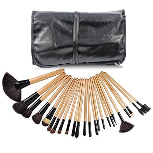 emaxdesign-makeup-pinsel-set-24-stuck-professionell-holzgriff-stiftung-fullmethoden-erroten-eyeliner