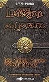 Al-Qatrum, les Territoires de l'Ombre