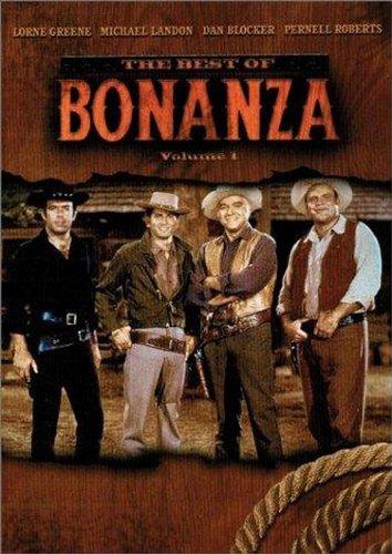 bonanza-the-fear-merchants