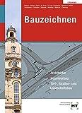 ISBN 358210866X