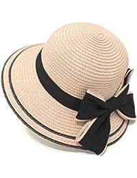 Amazon.es  para la - Sombreros y gorras   Accesorios  Ropa 28b33ecf7cc