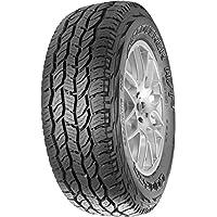F//B//74dB CONTINENTAL CrossContact UHP MO 295//40//20 106Y SUV /& 4X4 Summer tire