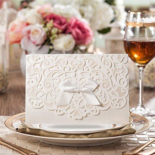 wishmade-1-pezzi-bianca-taglio-laser-inviti-di-nozze-invita-con-mano-bowknot-cartoncino-per-festa-di