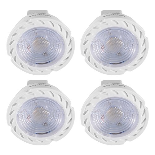 sunix-4pcs-75w-mr16-led-bulbs-6-2835-smd-led-36w-halogen-bulbs-equivalent-440-470lm-dimmable-warm-wh