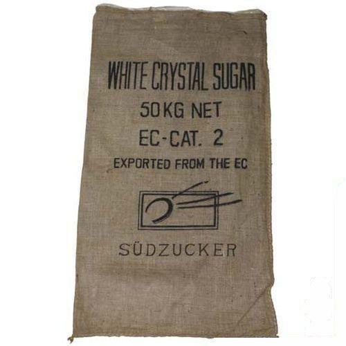 1-Stck-Jutesack-Zuckersack