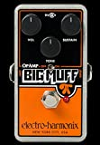 Electro Harmonix OP Amp Big Muff · Effetto a pedale