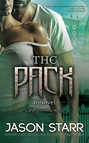 The Pack (The Pack Series Book 1) (English Edition) eBook: Jason ...