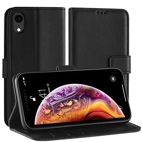 Simpeak Compatible para iPhone XS MAX Funda, Fundas iPhone...