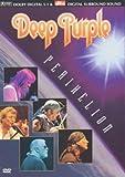 Deep Purple-Perihelion [DVD]