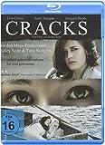 Cracks (Blu-ray) kostenlos online stream