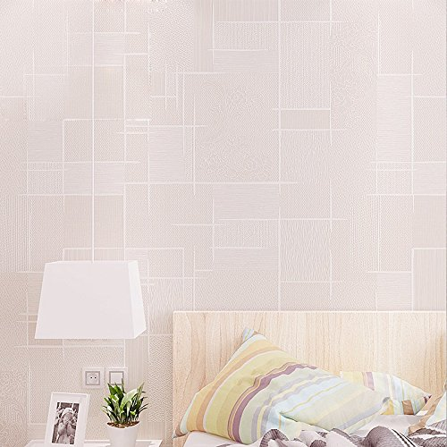 bizhi-art-deco-wallpaper-contemporary-wall-covering-053m10mpale-pink