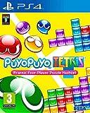 Puyo Tetris PS4 [