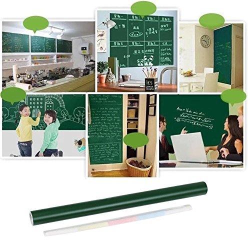 children-office-graffiti-wall-cpp-film-self-adhesive-blackboard-demo-board-creative-fashion-waterpro
